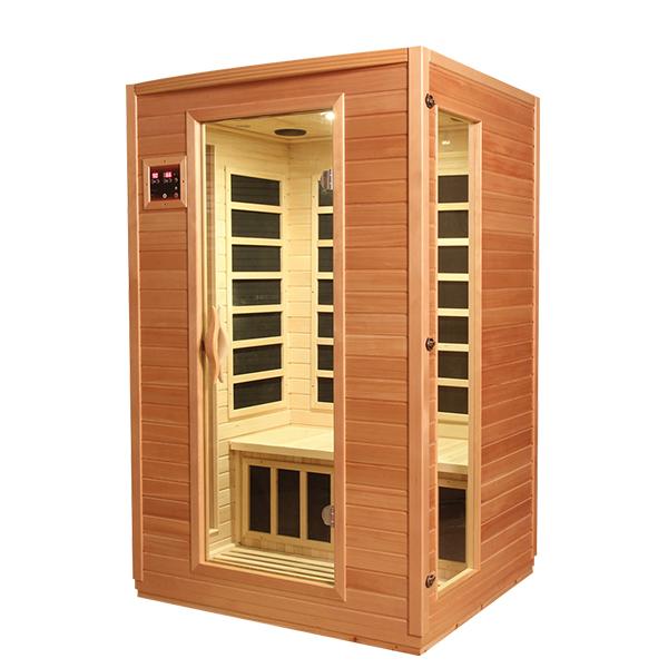 Saunas en guatemala desarollos hidr ulicos guatemala - Construccion de saunas ...